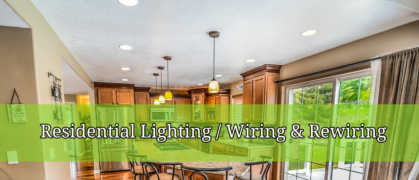 Electrical Services Wiring Covered By Insurance All Our Work Is With 5 Million Liability And Wsib We Are Experienced In Installing Types Of
